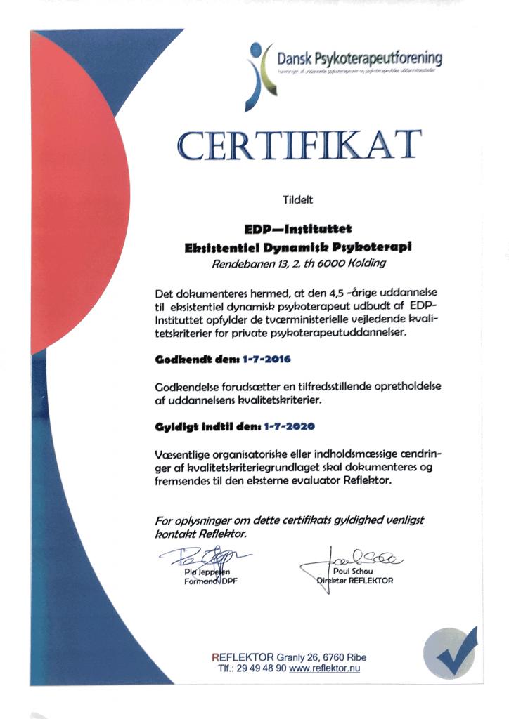 edp-certifikat-2016