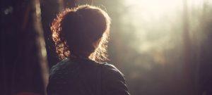 Psykoterapeutuddannelsen en personlig rejse