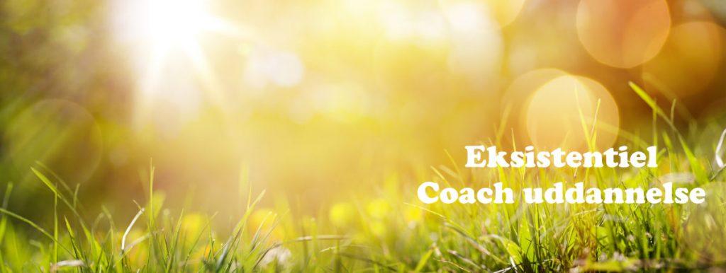 coachuddannelse