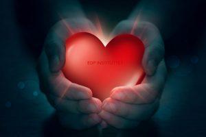Hjerte parterapeutuddannelse